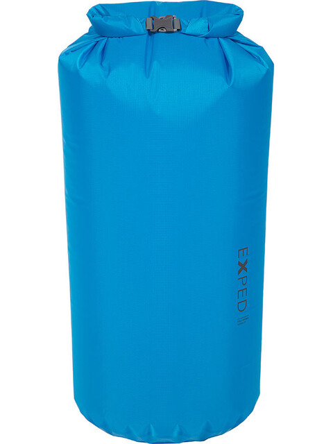 Exped Fold-Drybag Minima 25